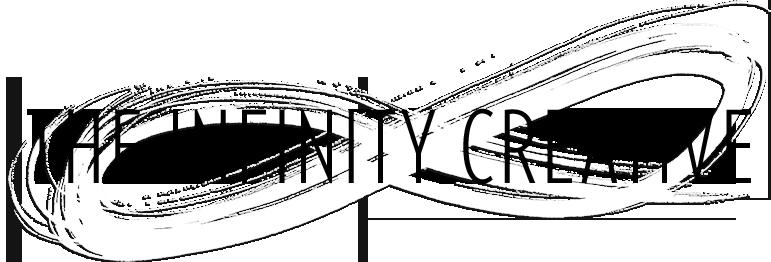The Infinity Creative