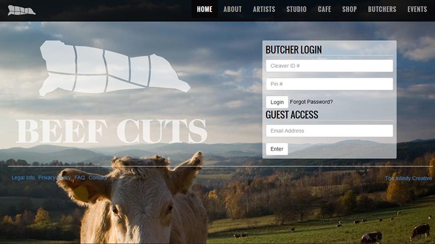 Beefcuts Studios