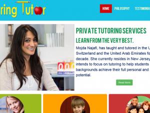 inspiring-tutor